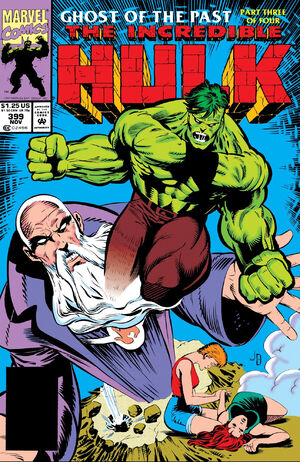 Incredible Hulk Vol 1 399.jpg