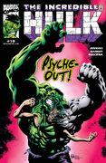 Incredible Hulk Vol 2 19