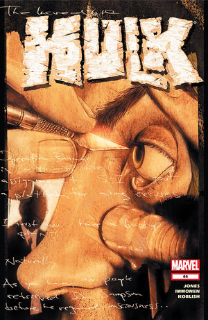 Incredible Hulk Vol 2 44.jpg