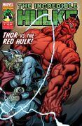 Incredible Hulks (UK) Vol 1 3