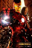 Iron Man 2 (film) 0005