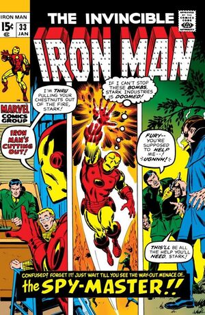 Iron Man Vol 1 33.jpg