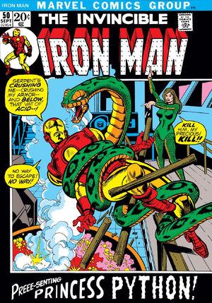 Iron Man Vol 1 50.jpg