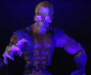 James Howlett (Zombie) (Earth-93342)
