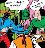 Jim Gardley (Earth-616) from Marvel Mystery Comics Vol 1 3 0001.jpg
