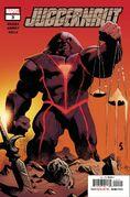 Juggernaut Vol 3 3