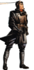 Karl Kaufmann (Earth-200111) from All-New, All-Different Marvel Universe Vol 1 1.png