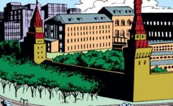 Kremlin from Captain America Vol 1 353 001.png