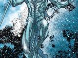 Lambda-Zero (Earth-616)