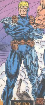 Lars Dinkelbach (Earth-616)