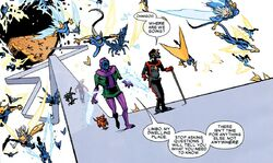 Limbo (Temporal) from Guardians of the Galaxy Vol 2 19 001.jpg