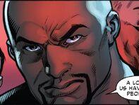 Luke Cage (Earth-61610)