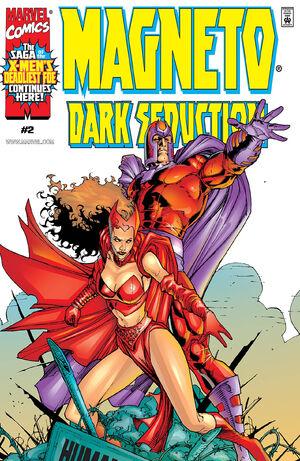 Magneto Dark Seduction Vol 1 2.jpg