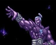 Magus (Earth-30847)