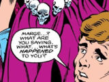 Marge Smith (Earth-616)