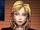 Marian McElroy (Earth-616)