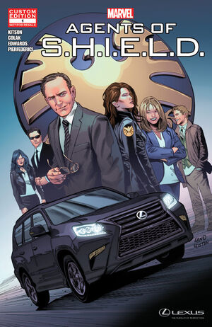 Marvel's Agents of S.H.I.E.L.D. The Chase Vol 1 1.jpg