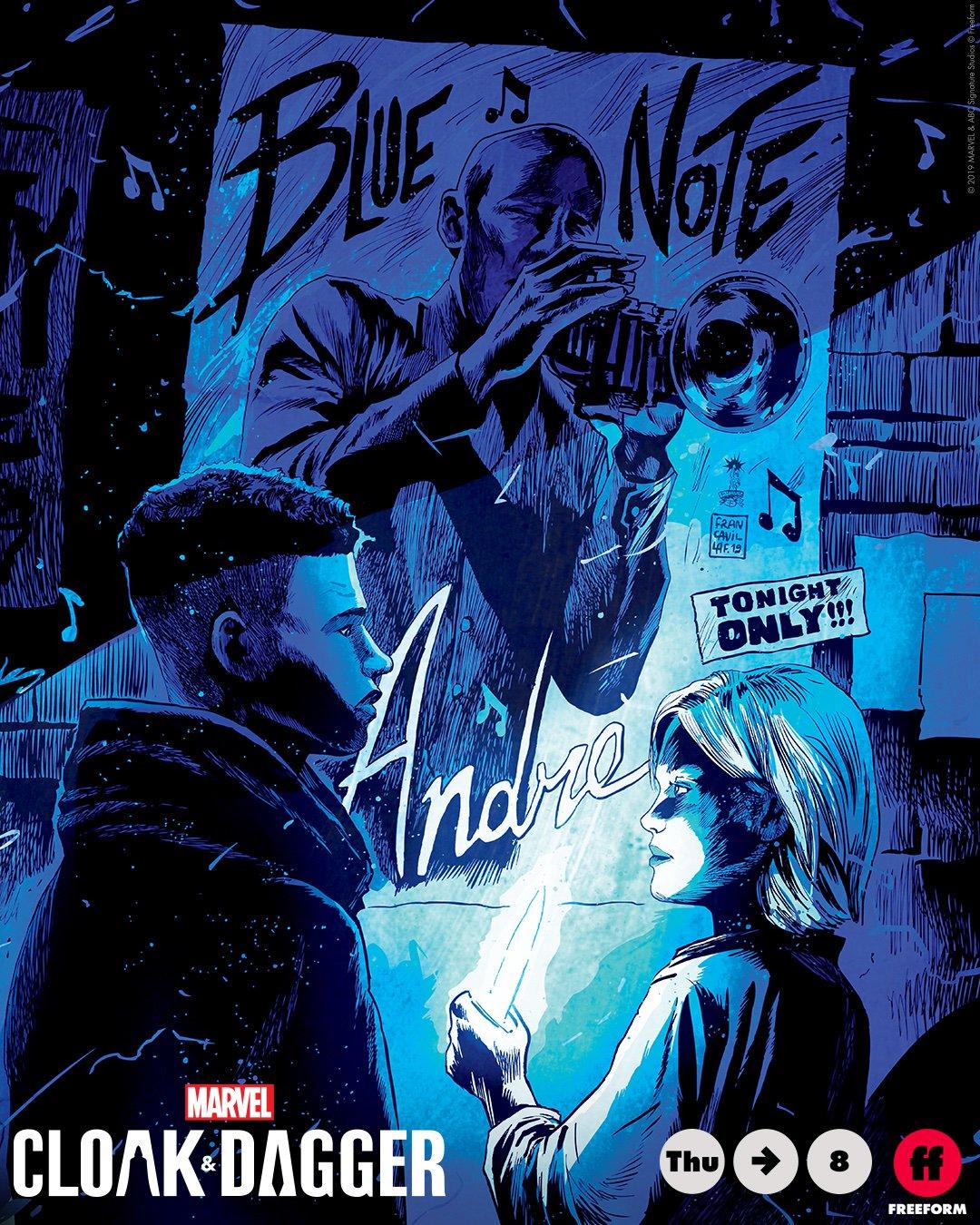 Marvel's Cloak & Dagger poster 016.jpg