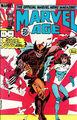 Marvel Age Vol 1 11