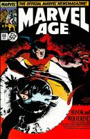 Marvel Age Vol 1 68