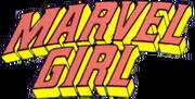 Marvel Girl logo.png