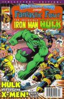 Marvel Heroes Reborn Vol 1 18