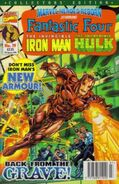 Marvel Heroes Reborn Vol 1 19