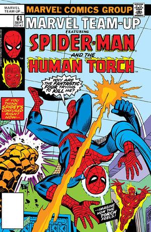 Marvel Team-Up Vol 1 61.jpg