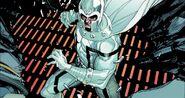 Max Eisenhardt (Earth-616) from X-Men Vol 5 1 001