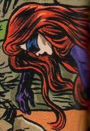 Medusalith Amaquelin (Earth-Unknown) from Infinity Countdown Adam Warlock Vol 1 1 0001.jpg