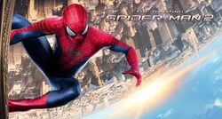 Movie - Amazing Spider-Man 2.jpg