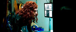 Natalia Romanoff (Earth-199999) from Iron Man 2 (film) 0010.jpg