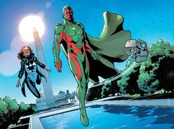 National Mall from Avengers No Road Home Vol 1 1 001.jpg