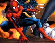 Peter Parker (Earth-97161)