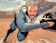 Pietro Maximoff (Earth-616) from Empyre Avengers Vol 1 1 001