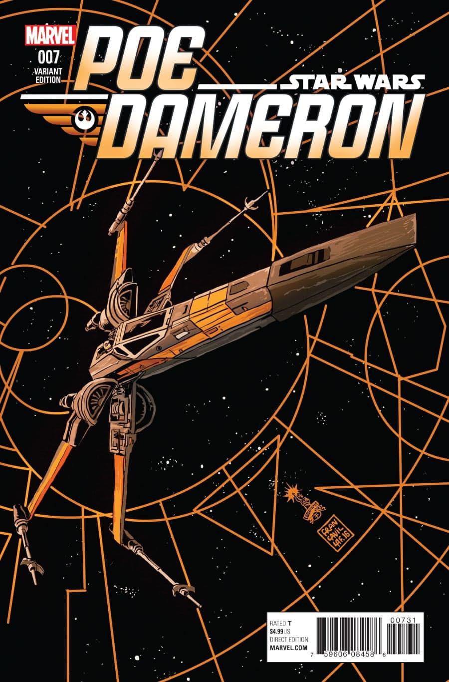 Poe Dameron Vol 1 7 X-Wing Variant.jpg