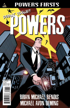 Powers Firsts Vol 1 1.jpg