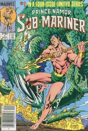 Prince Namor the Sub-Mariner Vol 1 1.jpg