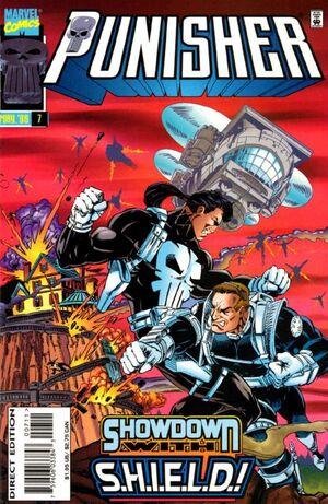 Punisher Vol 3 7.jpg
