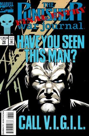 Punisher War Journal Vol 1 70.jpg