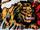 Putzi (Lion) (Earth-616)