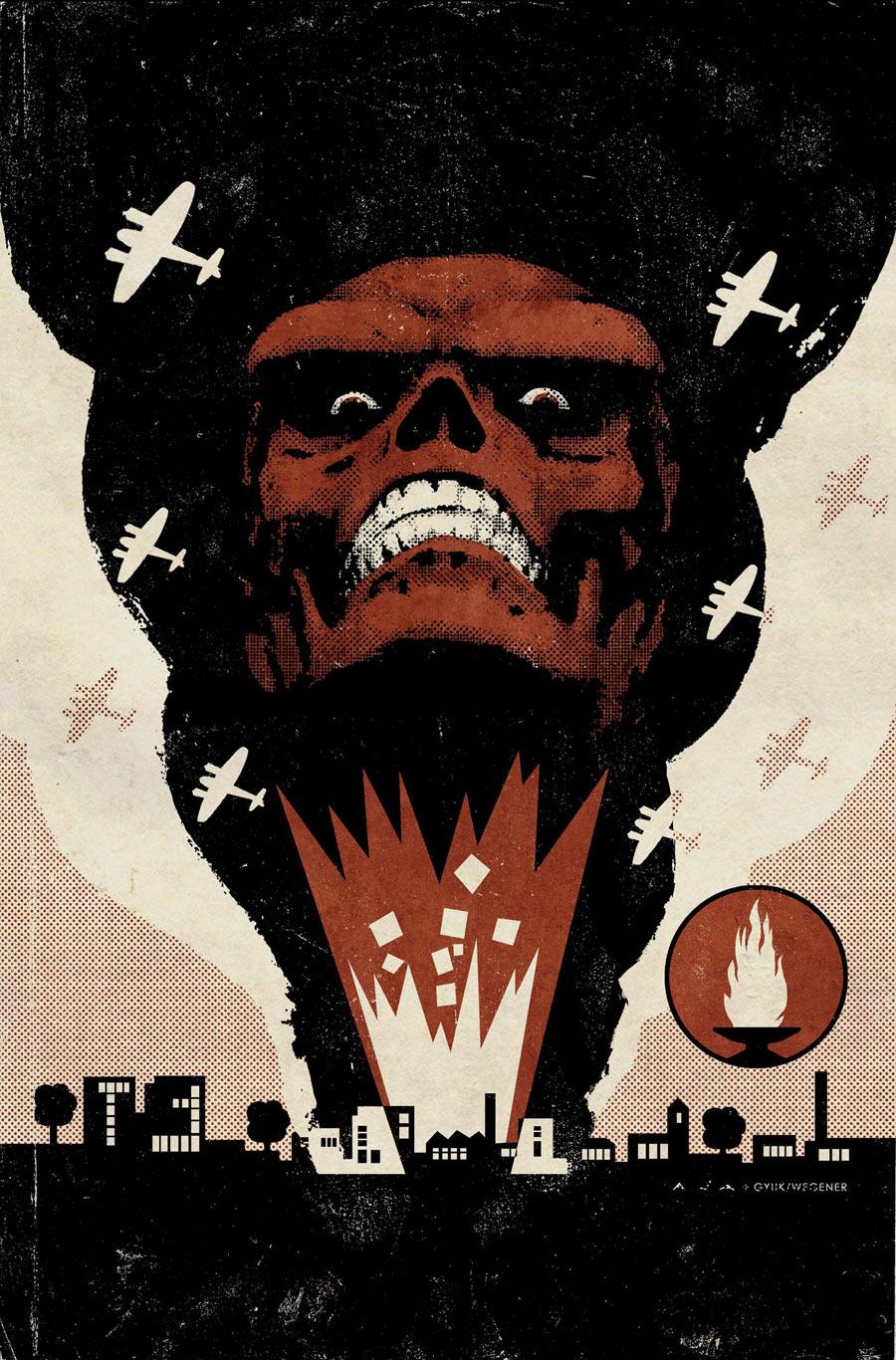 Red Skull Vol 1 1 Textless.jpg
