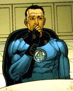 Reed Richards (Earth-231)
