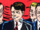 Robert F. Kennedy (Earth-85101)