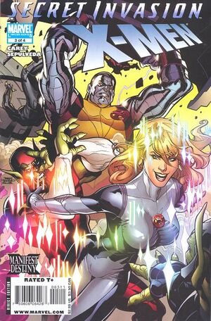 Secret Invasion X-Men Vol 1 3.jpg