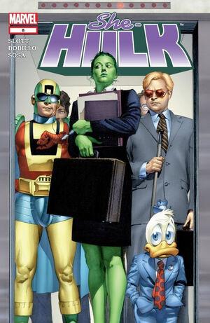 She-Hulk Vol 1 8.jpg