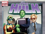 She-Hulk Vol 1 8