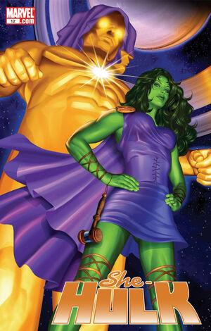 She-Hulk Vol 2 12.jpg