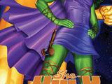 She-Hulk Vol 2 12