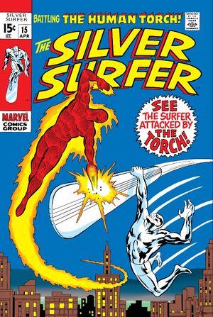 Silver Surfer Vol 1 15.jpg